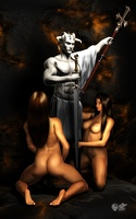 belial by darthhell-d2z5slw