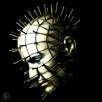 pinhead big copy